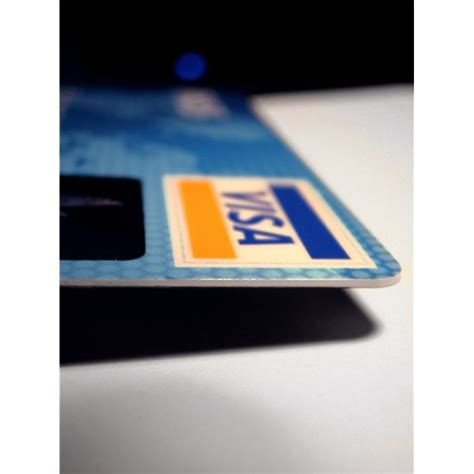 In other words, plan to pay taxes on the canceled debt. How to Negotiate a Settlement with a Credit Card Company: 3 Tips to Effective Negotiations ...