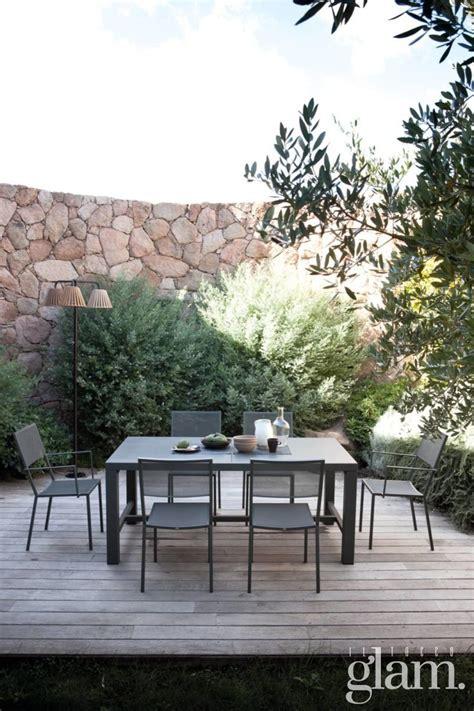 idee per il giardino 5 idee per arredare un giardino piccolo il tocco glam