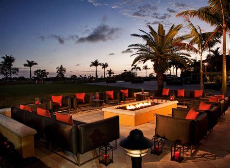 backyard bar west palm resort photo gallery pga national resort and spa