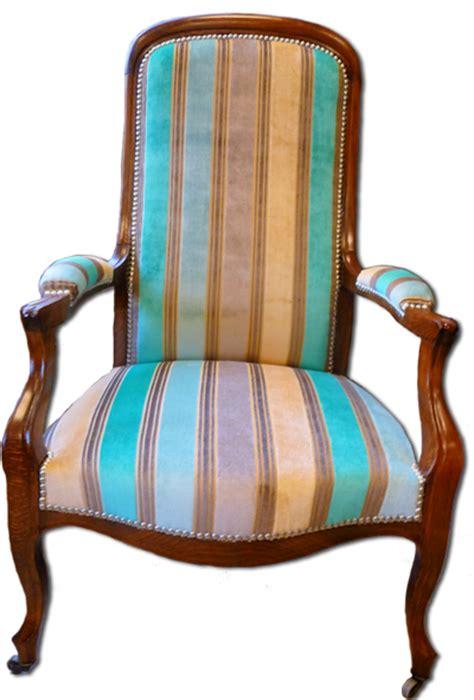 tissu pour recouvrir canap tissu pour recouvrir fauteuil voltaire 28 images 17