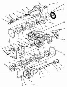 Wiring Diagram  10 13 Speed Eaton Fuller Transmission Diagram