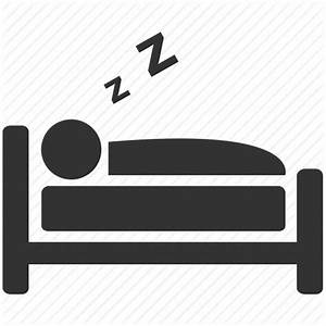 Bed room, do not disturb, hostel, hotel, motel, nap, sleep ...