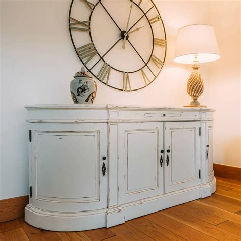 15 Best Of Farmhouse Sideboards And Buffets