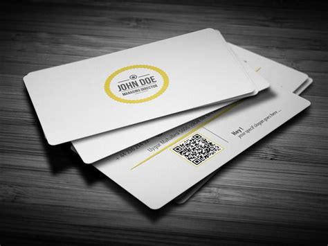 35 Best Business Cards Images On Pinterest Business Model Canvas Pdf Training Revenue Streams Plans Of Successful Startups For A Barber Shop Lazada How To Fill Theory