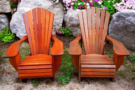 adirondack style furniture plastic adirondack chair wood