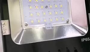 10w 20w 30w 50w 150lm  W Led Flood Light Wiring Diagram