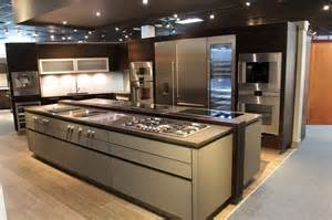 ideas for kitchen wall tiles west palm gaggenau appliances pro kitchen modern