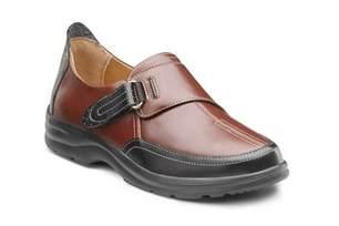 Orthopedic Diabetic Shoes for Women
