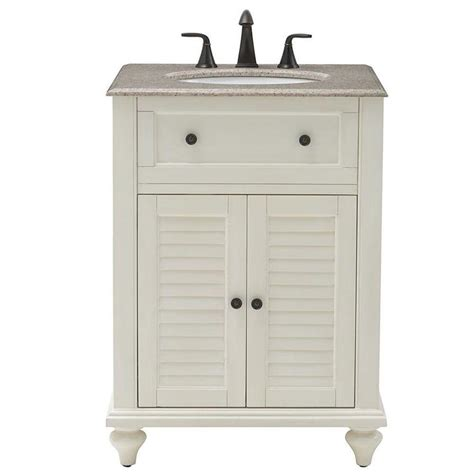 Home Depot Bathroom Vanities And Sinks by Bathroom Vanities Bathroom Vanities Cabinets The