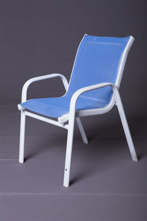 Recane Chair Los Angeles by Our Inventory Of Dining Tables Chair Rentals In Los Angeles