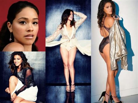 jane villanueva actress 10 of the hottest actresses currently on tv