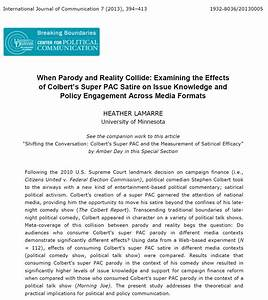 How To Write A College Essay Paper Satire Essay Examples On Social Media Compare And Contrast Essay High School And College also How To Write A Proposal For An Essay Satirical Essays Examples Esl Argumentative Essay Ghostwriters  English Essay Ideas