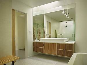 37 amazing mid century modern bathrooms to soak your senses for Bathroom portraits