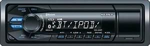 Sony Autoradio Bluetooth : sony dsx a60bt ~ Jslefanu.com Haus und Dekorationen