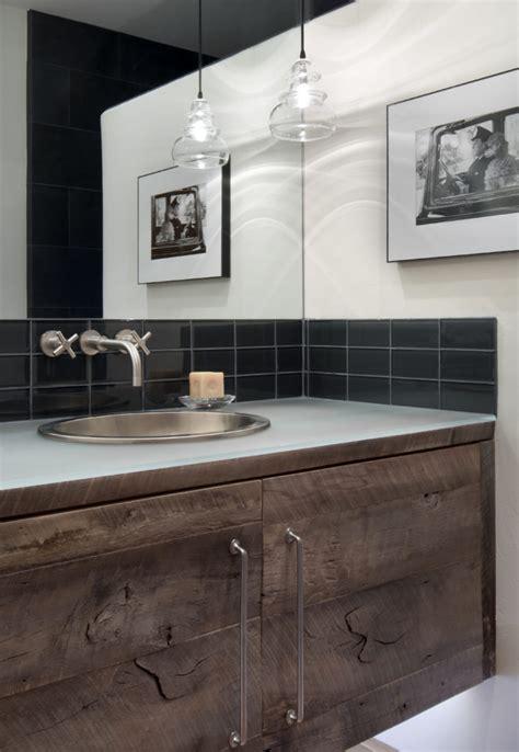 star kitchen bath serving sun valleyketchum idaho