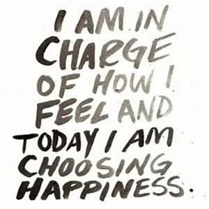 100+ Positive A... Nietzsche Life Affirmation Quotes