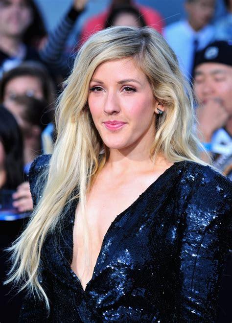 beautiful celebrities  kate middleton emma