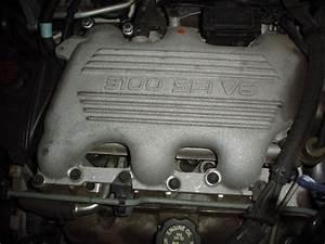 2003 Chevrolet Malibu Engine Failure  7 Complaints