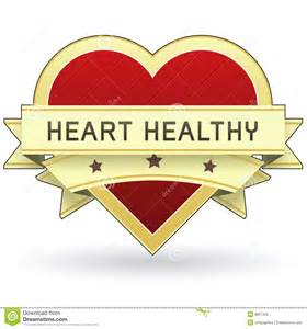 More similar stock images of ` Heart Healthy food and product label or ... Heart Smart Plan