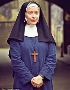 Hot Lesbian Nuns Tiffany Teen Free Prono