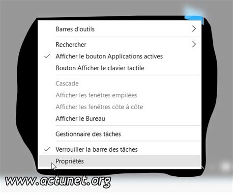 performances du bureau pour windows aero windows 10 activer l 39 aperçu du bureau aero peek