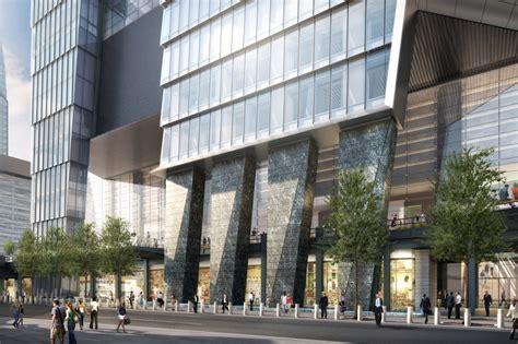 L'Oreal moves into new digs at 10 Hudson Yards – Real