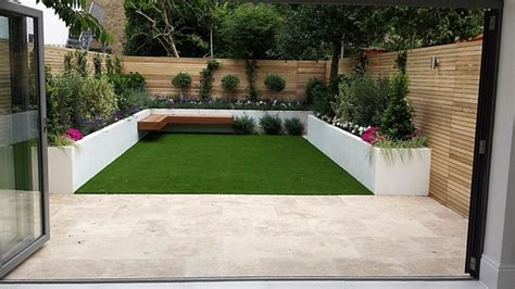 artificial grass green drop gardens