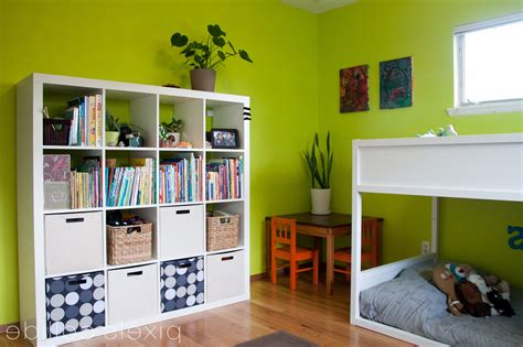 Cream Kitchen Tile Ideas - kids room bedroom green wall color paint ideas for boys within arafen