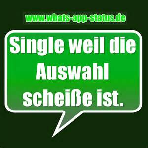 single sprüche single whatsapp status sprüche