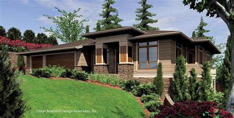 contemporary craftsman house plans baby nursery mascord home plans mascord plan the