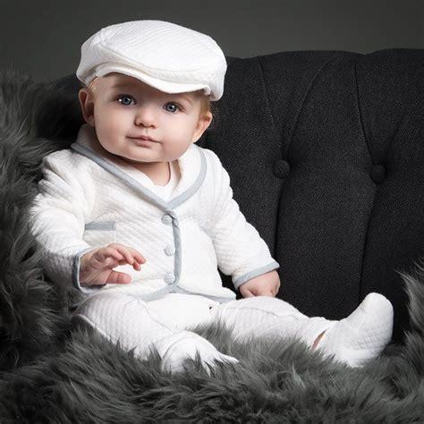 Best 25+ Boy baptism outfit ideas on Pinterest   Baby boy baptism Baby boy baptism outfit and ...