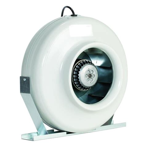 filter group rs   cfm high output ceiling  wall