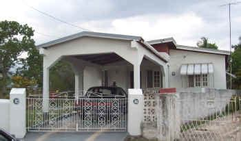 sangsters real estate jamaica jamaican property