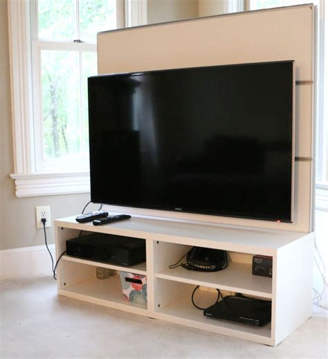 Tv Paneel Ikea by Moving Sale Besta Framsta Tv Unit Ikea For Tv Up