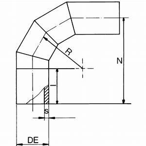 Volumen Rohr Berechnen : segmentbogen 90 pe 80 100 sdr 33 lang kwerk online shop ~ Themetempest.com Abrechnung