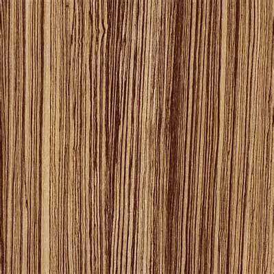 zebra linoleum flooring amtico zebrano 12 x 12 zebrano wood vinyl flooring ar0w7330 6 60