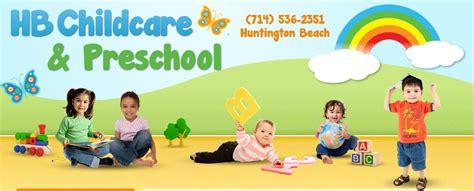 huntington child care huntington daycare 748 | 0 r1 c3