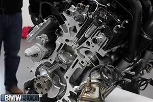 Bmw E46 M3 Motor : new bmw m3 and bmw m4 engine photos ~ Kayakingforconservation.com Haus und Dekorationen