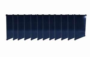 Kit Panneau Solaire Autoconsommation : kit solaire 3000w le moins cher du web ~ Premium-room.com Idées de Décoration