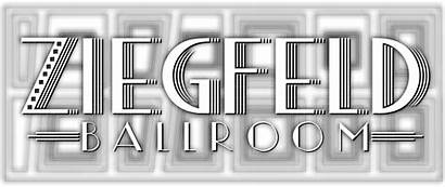 Ballroom Ziegfeld Transparent Logic Cinema Virtual Premier