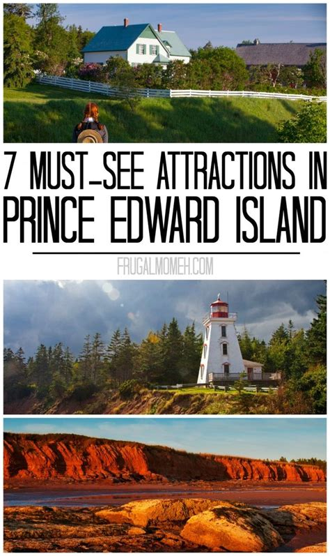 must see places on the east coast 25 best ideas about east coast on pinterest east coast travel go usa and east coast vacations