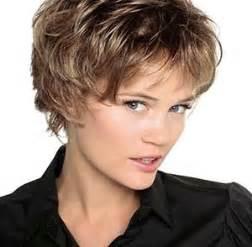 coupe cheveux femme 60 ans coupe de cheveux femme court ma coiffurefemme fr