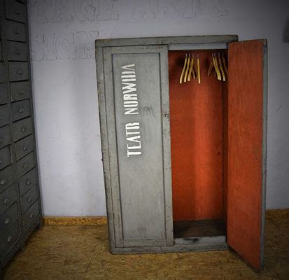 vintage webshop meubels webshop vol vintage meubels vintage art design