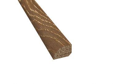 8 lumber liquidators credit card reviews   credit karma. Prefinished Distressed Hillside Cove Oak Hardwood 1/2 in thick x .75 in wide x 78 in Length Shoe ...