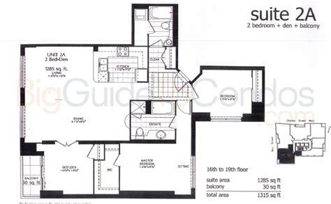 bay st reviews pictures floor plans listings