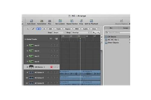 logic 9 instruments download