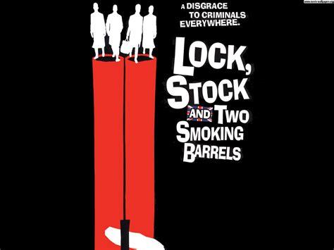 regarder lock stock and two smoking barrels 2019 film en streaming vf lock stock and two smoking barrels uludağ s 246 zl 252 k