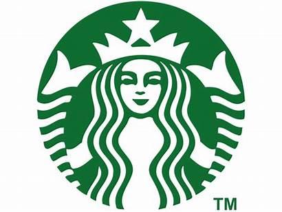 Starbucks Logos Transparent Svg Vector