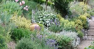 Gartengestaltung Online Kostenlos : garten online planen garten online planen 3d download ~ Lizthompson.info Haus und Dekorationen