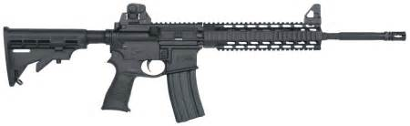 HUNTIN-N-SHOOTIN: The Best Bang for Your Buck — Cheap AR-15s